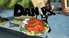 DanVSFamilyThanksgiving.png