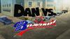 DanVSBaseball.png