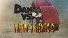 DanVSNewMexico.png