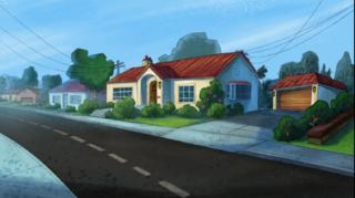 House-chris-elise.PNG