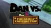 DanVSFamilyCampingTrip.png