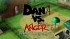 DanVSAngerManagement.png